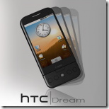 image thumb3 HTC Dream/G1 : Le Google Phone arrive
