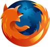 image thumb Forcer Firefox à retenir un mot de passe