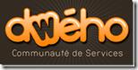 image thumb1 Dwého : des nouveautés qui simplifient la vie !