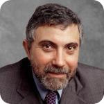 image thumb1 Paul Krugman prix Nobel déconomie