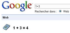 image thumb1 8 fonctions utiles pour Google