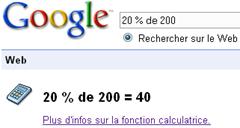 image thumb2 8 fonctions utiles pour Google