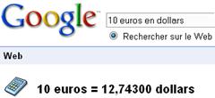 image thumb3 8 fonctions utiles pour Google