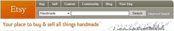 image thumb Etsy professionnalise le CtoC… et ça marche !