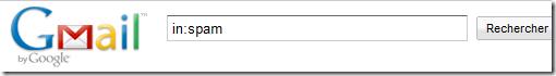 image thumb6 Gmail : un service Google gratuit qui peut vous coûter cher