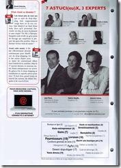 PresseEIp1resize thumb1 L'Emmerdeur International publie un dossier sur le Dropshipping