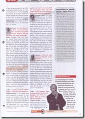 PresseEIp2resize thumb1 L'Emmerdeur International publie un dossier sur le Dropshipping
