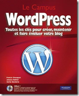 image thumb Lectures du moment : Internet Marketing, Wordpress, Ergonomie Web