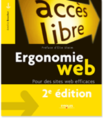 image thumb1 Lectures du moment : Internet Marketing, Wordpress, Ergonomie Web