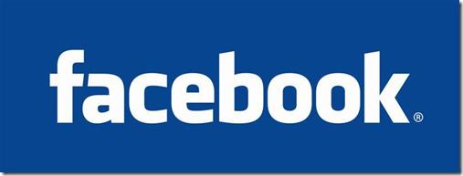image1 10 raisons pour créer la page Facebook de votre entreprise