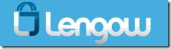 image2 [ITW Mickael Froger] Lengow améliore son offre dédiée aux sites eCommerce