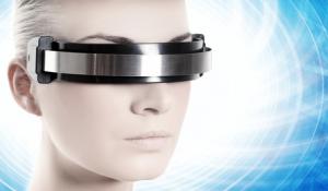 rea aug title 300x175 La réalité augmentée: quelles opportunités?